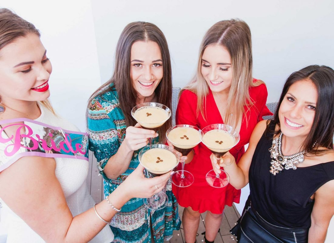 41431472-0-tpt-hens-party