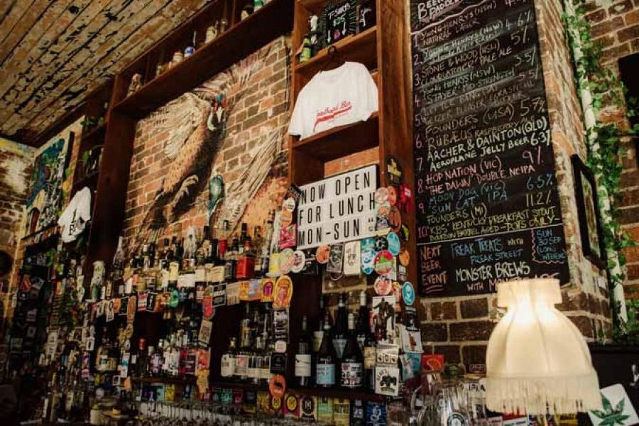 Bloodhound-Bar-Brisbane-Fortitude-Valley-bars-cocktail-beer-rooftop-outdoor-pub-pubs-good-top-late-night-006
