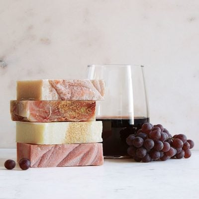 christmas-gift-wine-soap